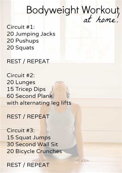 at home for beginners best at home workouts page 2 of 2 shaping up to be a
