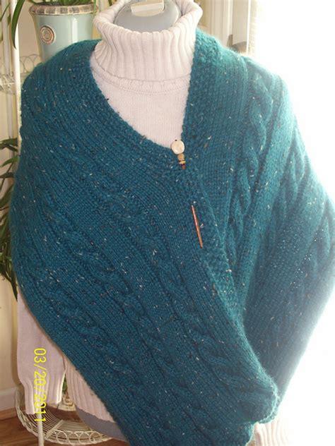knit picky knit picky knitting on the trunk show