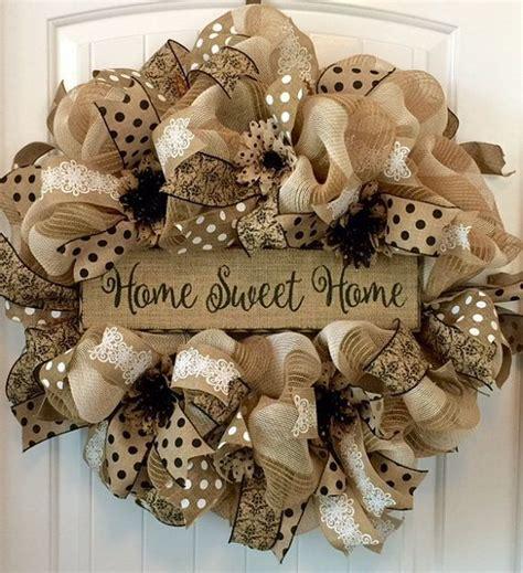 door wreaths 25 best ideas about front door wreaths on