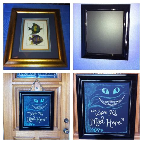 harga cat chalkboard paint 144 best images about chalk talk on southern
