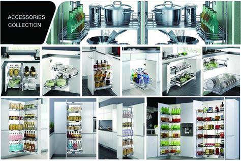 Kitchen Maintenance Kitchen Accessories Kitchen Cabinets Modular Antique Modular Kitchens Kitchen Cabinets Modular Kitchen Cabinets