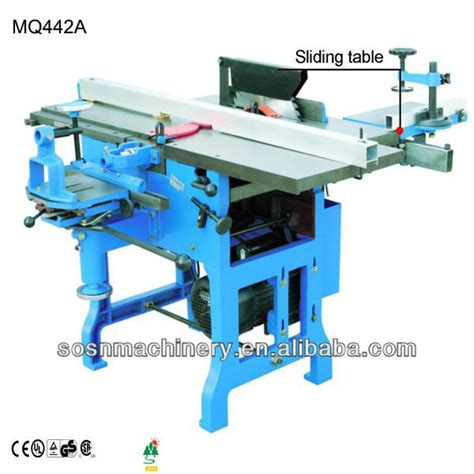 combination woodworking machines for sale used multipurpose combination woodworking machines for sale