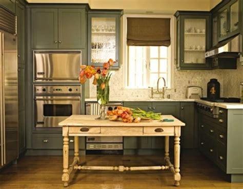 kitchen small design small kitchen design photos kitchen design i shape india