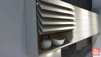 accordion cabinet doors accordion kitchen cabinet doors accordion cabinet