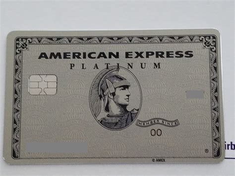 how to make american express card does your credit card make you feel one bank wants