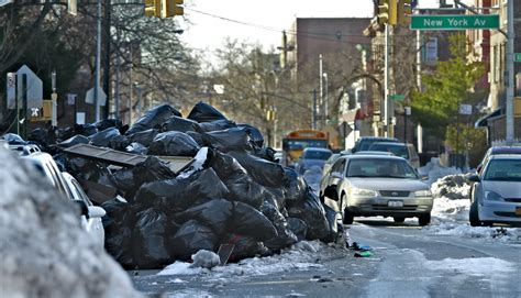 Garden City Ny Garbage Up 301 Moved Permanently