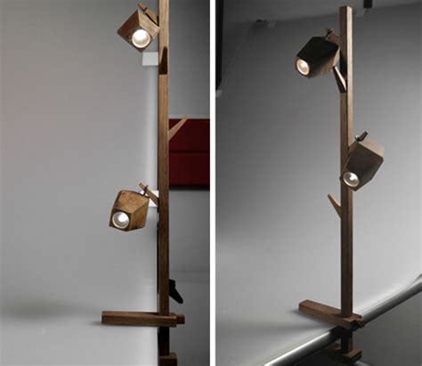 convert lights to battery terrific convert table l to battery l light battery