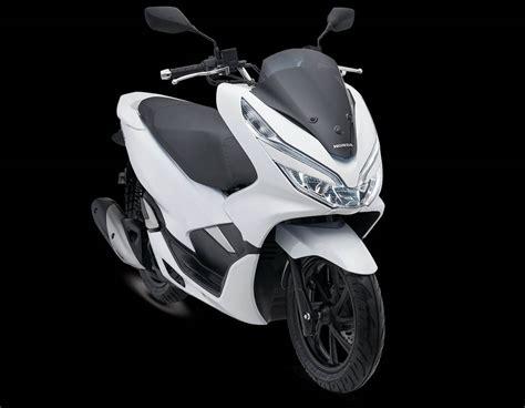 Pcx 2018 Abs Vs Cbs by Pcx 2018 Abs Vs Cbs Honda Pcx 150 Abs Cbs 2018 Pakai