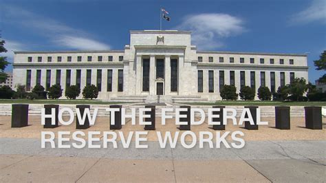 Federal Reserve Chair Janet Yellen by Fed Hikes Interest Rates And Brightens Economic Outlook
