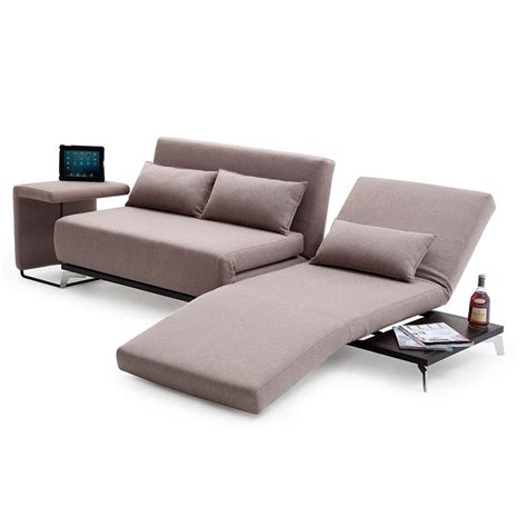 modern sofa bed sleeper modern sleeper sofas jorgensen sofa sleeper eurway