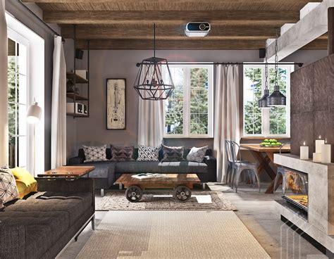 minimalist studio apartment studio apartment design with industrial decor looks so