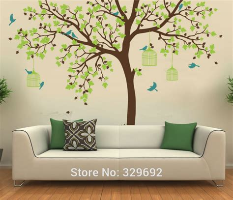 removable wall decals for baby nursery nursery removable wall decals 28 images image gallery