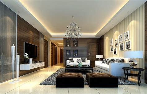 interior design in home photo drawing room wall tiles house living room design home interior design bedrooms living room
