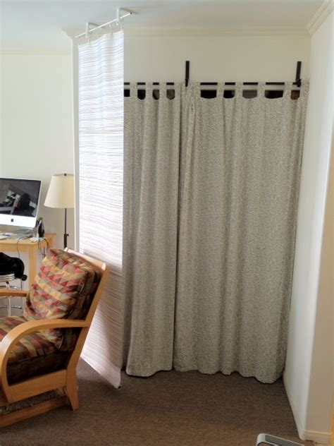 pier one room dividers divider outstanding pier one room dividers room dividers