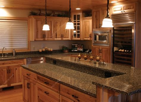 decor home depot kitchen decor home depot granite countertop installation