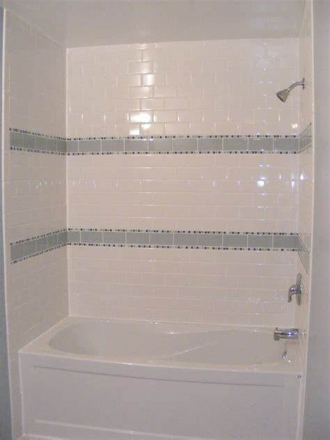 bathroom tub surround tile ideas designs gorgeous bathtub surround tile ideas pictures bathtub ideas bath wall tile design
