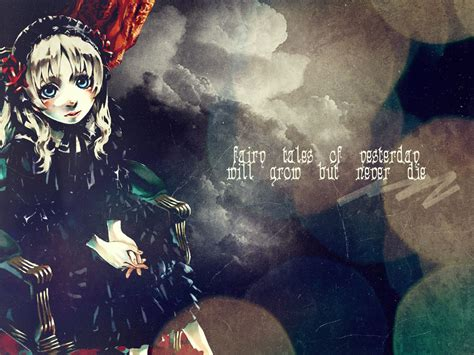 cossette no shouzou cossette cossette no shouzou zerochan anime image board