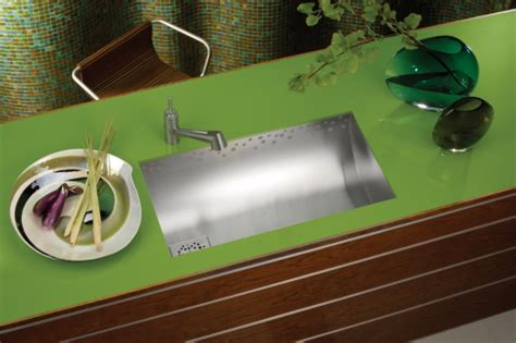 green kitchen sinks green cool sinks right kitchen sink for color kitchen
