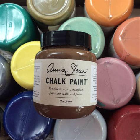 chalk paint honfleur honfleur chalk paint sle no44 homeworks