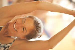 FREE Week of Yoga at CorePower Yoga Studios I Crave Freebies