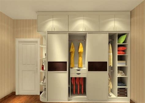 cupboard designs for small bedrooms cupboards designs for small bedroom cupboard designs for