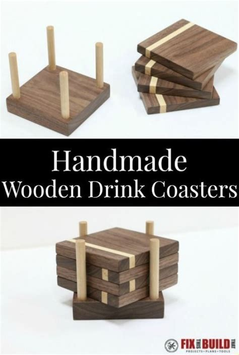 best gifts for woodworkers 31 popular diy woodworking gifts egorlin