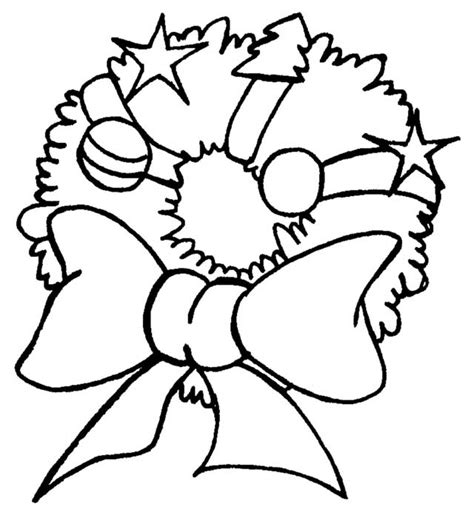 pictures to coloring book printable coloring pages coloring page