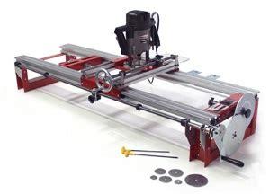 legacy woodworking machinery стенды для инструмента станки инструменты и