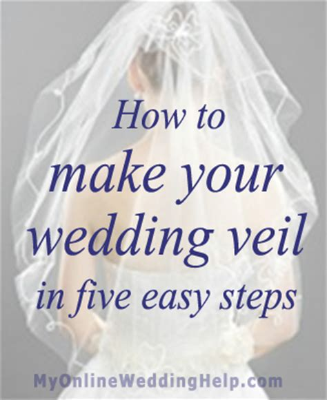 how to sew on a veil 5 steps to a veil bridaltweet wedding forum