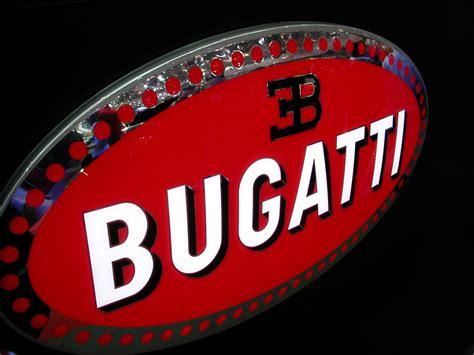 Bugati Logo by Bugatti Logo Auto Cars Concept