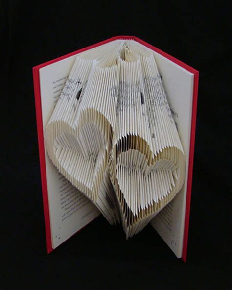 book folding origami book sculptures make origami