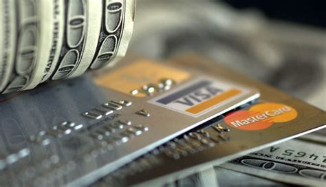 how to make money of credit cards most americans more savings than credit card debt aol
