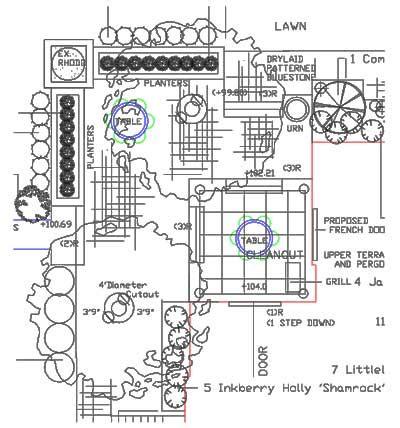 patio plans and designs woodwork patio plans pdf plans
