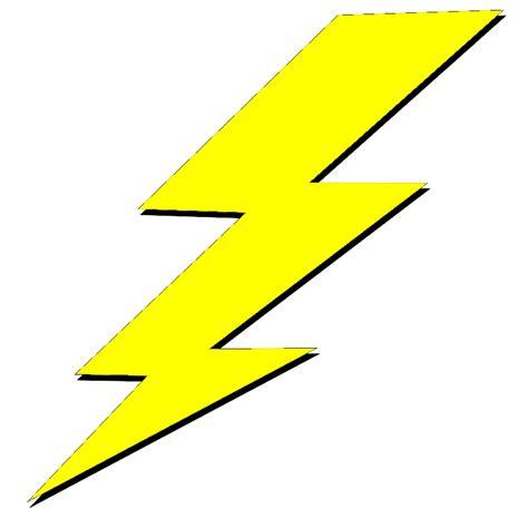 lightning bolt lightning bolt pictures cliparts co
