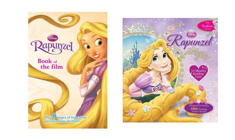 rapunzel story book with pictures rapunzel story book images