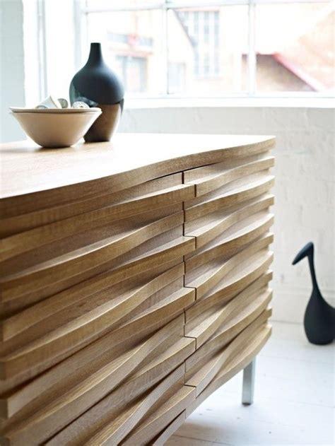 modern woodworker 1000 ideas about modern buffet on modern