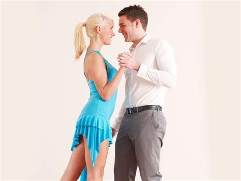 pasos de bailes de salon club futurama actividades baile de sal 243 n
