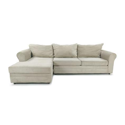 bobs furniture sofa sectional sofas bobs playpen sectional sofa bobs refil