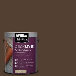 home depot paint experts 17 best images about deckover on back deck