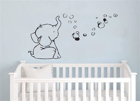 boys nursery wall decals baby nursery wall decals nursery wall decals baby garden