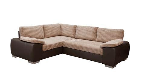 sofa corner beds uk birmingham furniture cjcfurniture co uk corner sofa beds