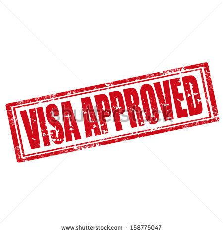 rubber st approval how to apply russian visa in taiwan kalmykia us