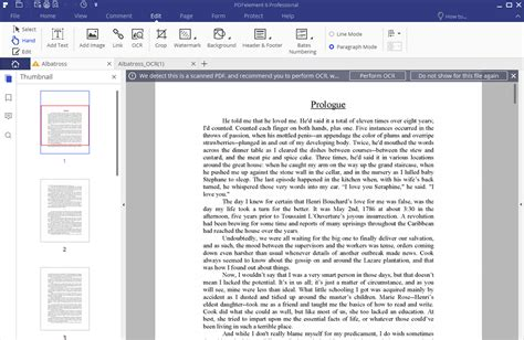 best program to edit pdf best program to edit pdf 28 images pdf master