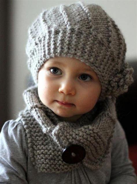 www knitting cool wool hat