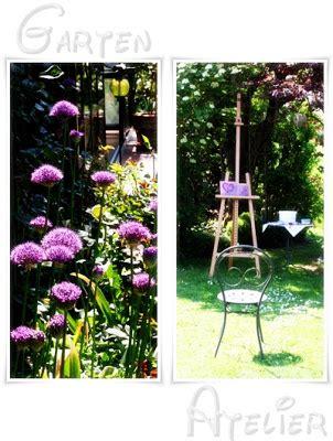 Der Unheimliche Garten by Garten Keramik April 2011