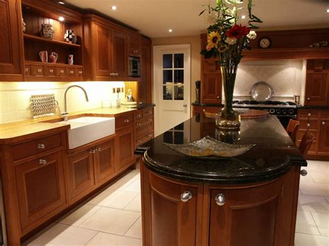 kitchen design ideas images 3 crucial steps to designing a kitchen abode