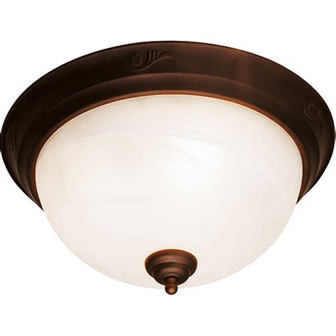 battery operated ceiling light fixture battery powered ceiling light fixtures cernel designs