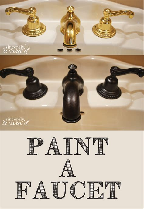 what can you paint at painting with a twist how to paint a faucet sincerely d