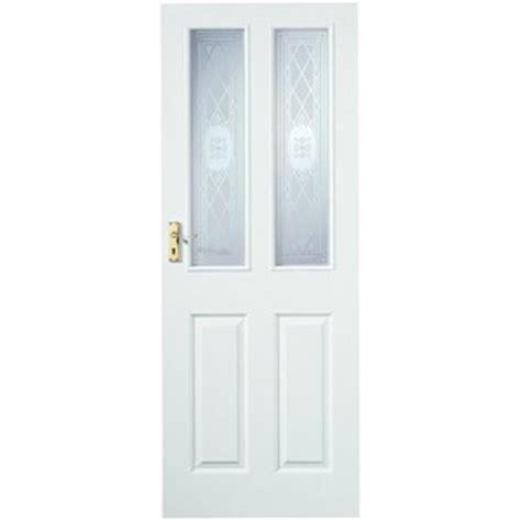 wickes interior door glazed doors interior timber doors wickes