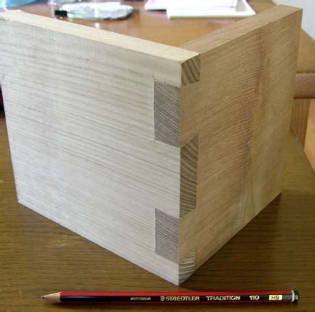 joints woodwork woodworking joints studying shellac and why parents